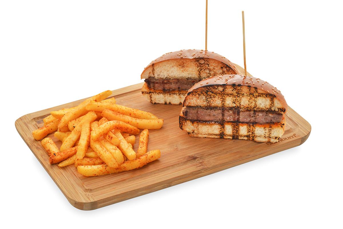 Cızbız Burger